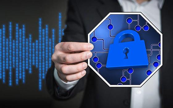 Curso online de Implantación de la Protección de Datos según el RGPD y la LOPDGDD