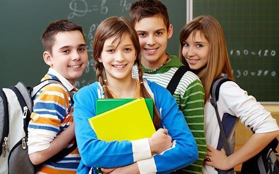 Curso online de Motivación de los Alumnos en el Aula