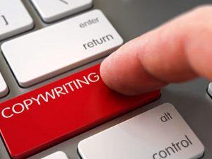 Curso online de Copywriting