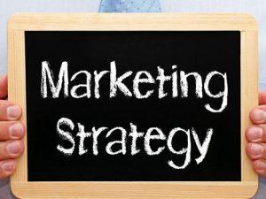 Curso online de Plan de Marketing en Internet