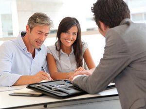Curso online de Atención al Cliente en Bancos y Entidades Financieras