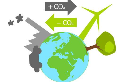 Curso online de Cambio Climático