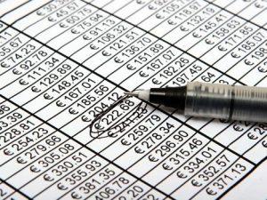 Curso online de Excel Aplicado a la Banca Online
