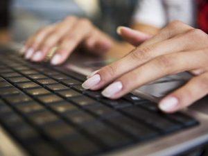 Curso online de Gestión Informatizada de Archivos de Empresa
