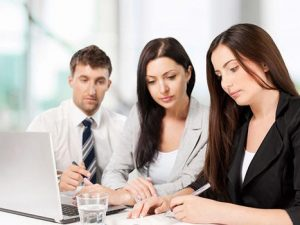 Curso online de Relaciones Laborales