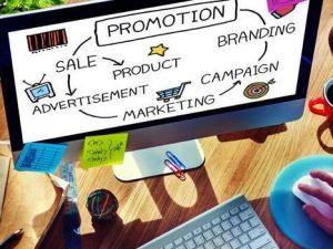 Curso Online de Marketing para PYMES