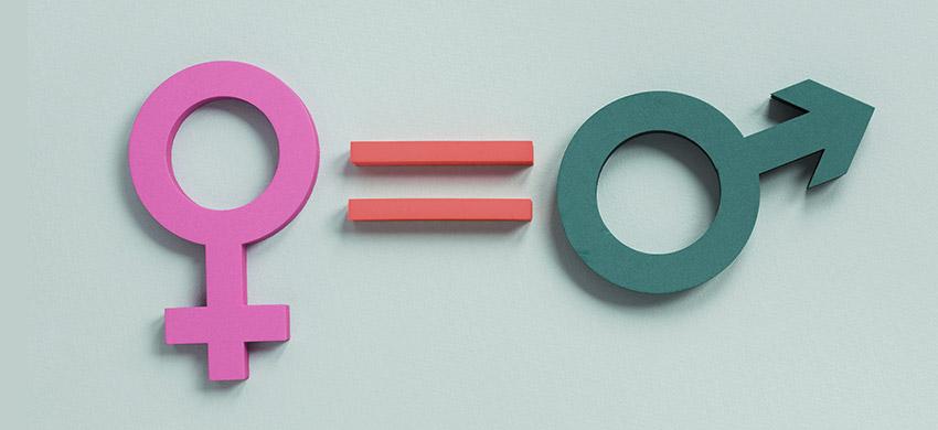 Cursos de Igualdad de Género